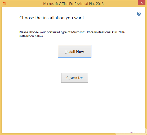 download office 2016 home and student free