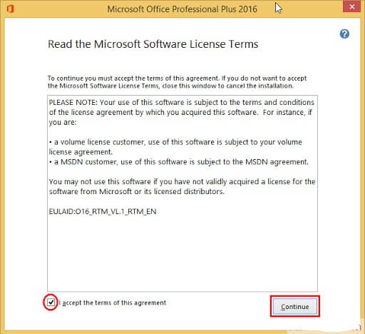 microsoft office student activation key
