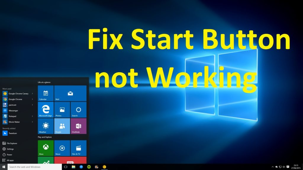 Windows System Errors 5 Easy Fixes to Increase Not New Computer Productivity After Installing Antivirus