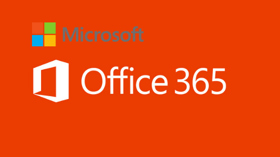 Microsoft Office 365 Product Key for Free
