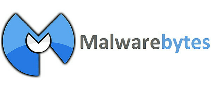 malwarebytes definition, premium features, and benefits