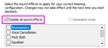How_to_disable_sound_effects_on_windows3